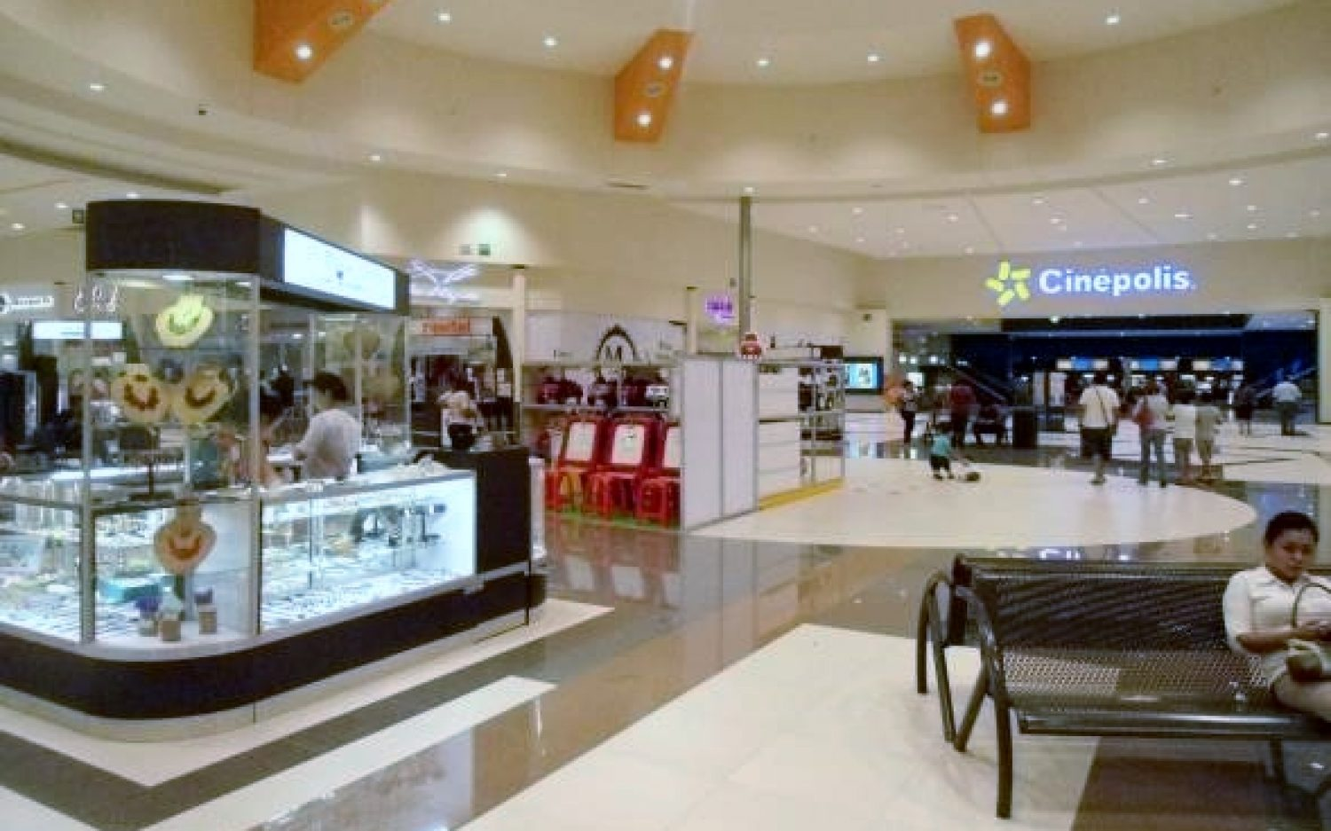 Co-Plaza Sendero Villahermosa (40)