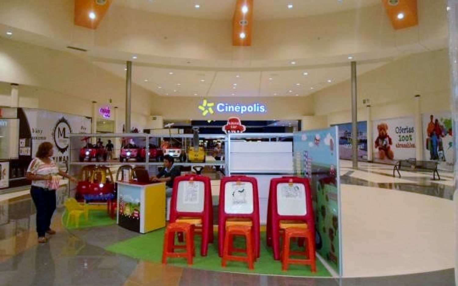 Co-Plaza Sendero Villahermosa (42)