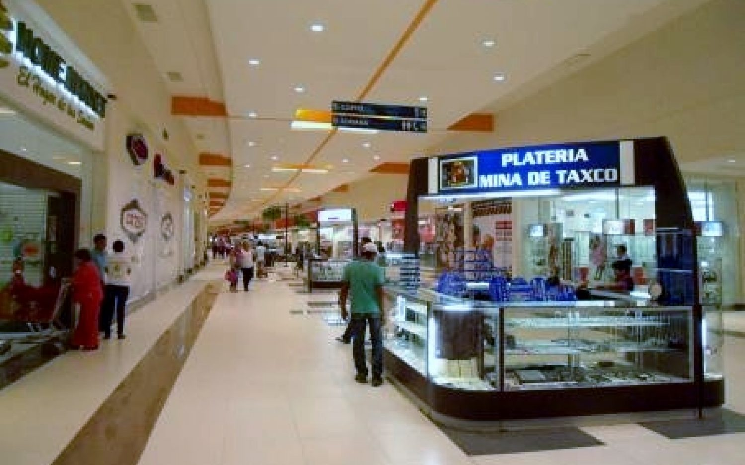 Co-Plaza Sendero Villahermosa (43)