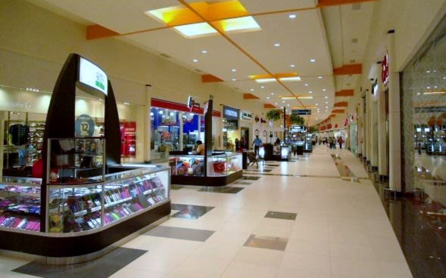 Co-Plaza Sendero Villahermosa (44)