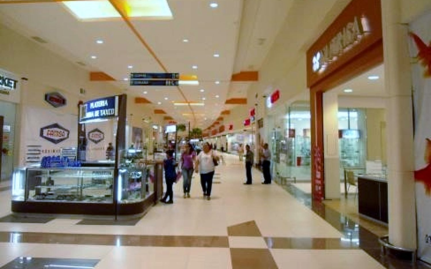 Co-Plaza Sendero Villahermosa (45)