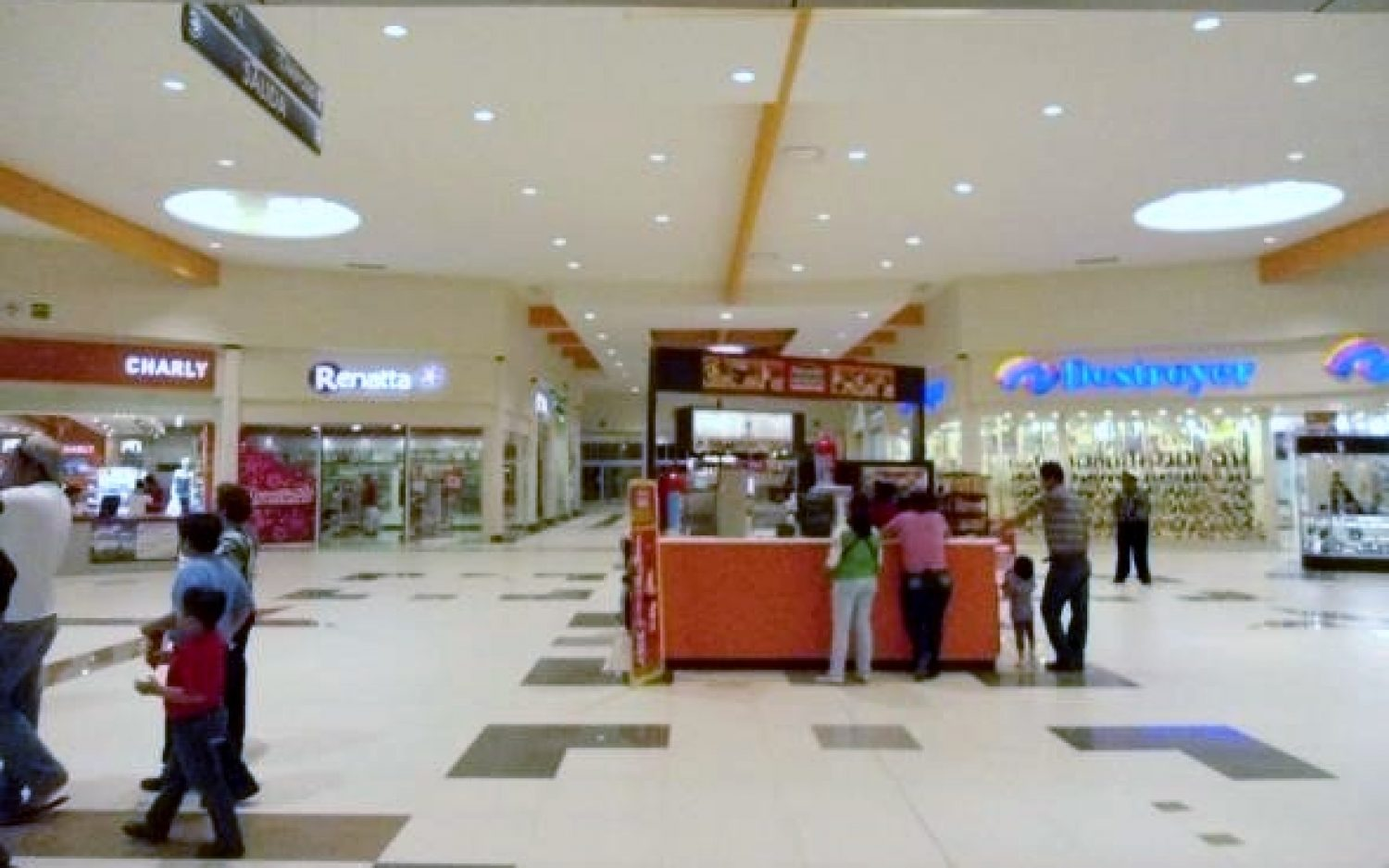 Co-Plaza Sendero Villahermosa (46)