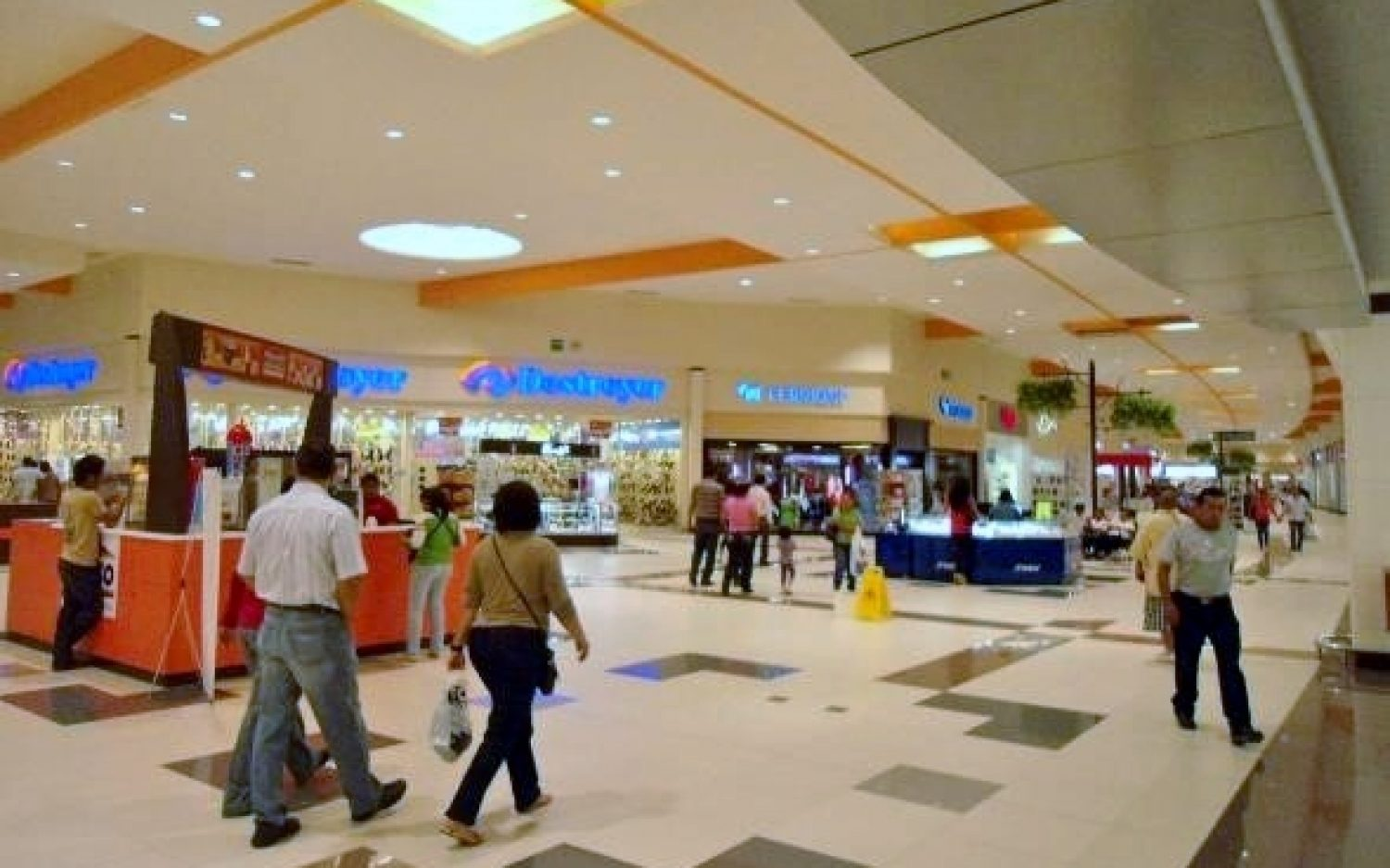 Co-Plaza Sendero Villahermosa (48)