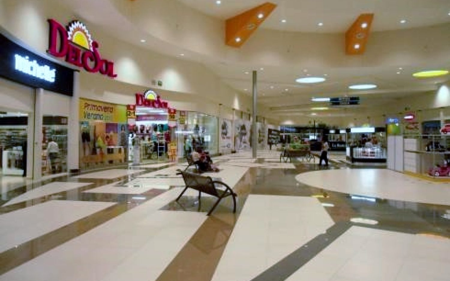 Co-Plaza Sendero Villahermosa (49)