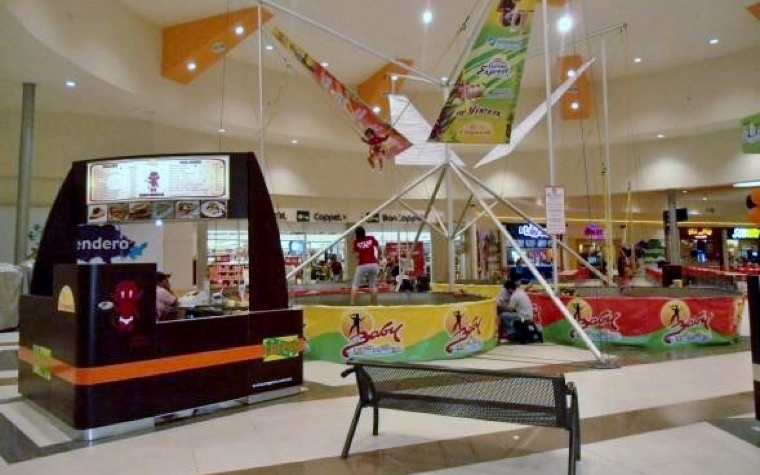 Co-Plaza Sendero Villahermosa (50)