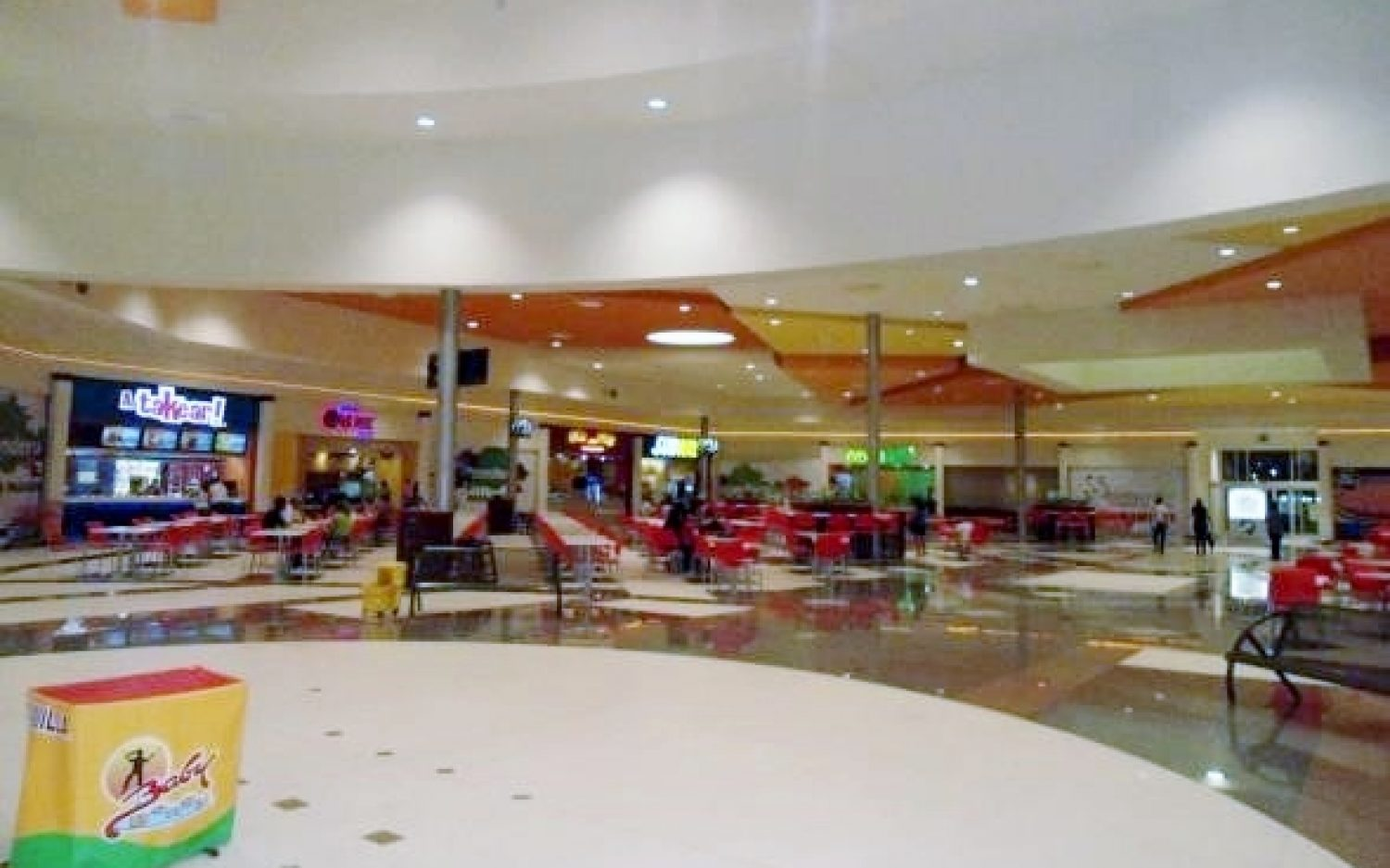 Co-Plaza Sendero Villahermosa (51)