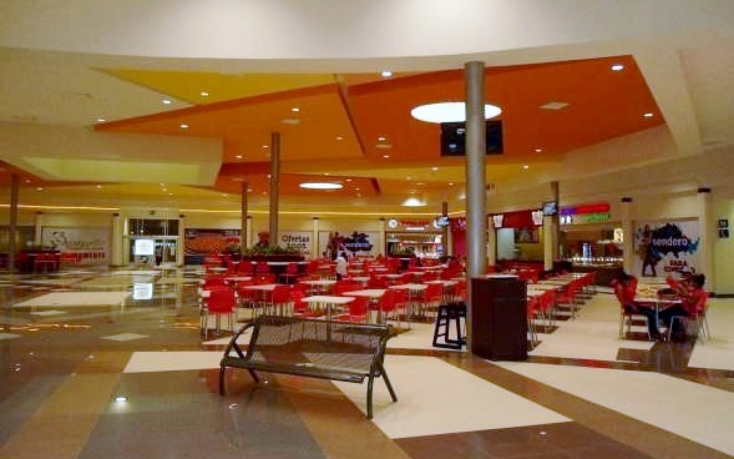 Co-Plaza Sendero Villahermosa (52)