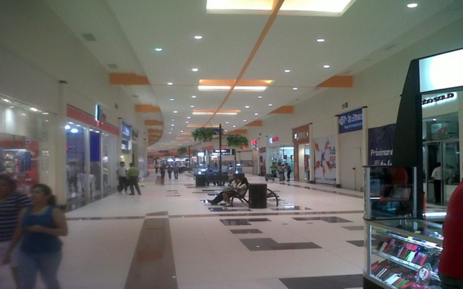 Co-Plaza Sendero Villahermosa (53)