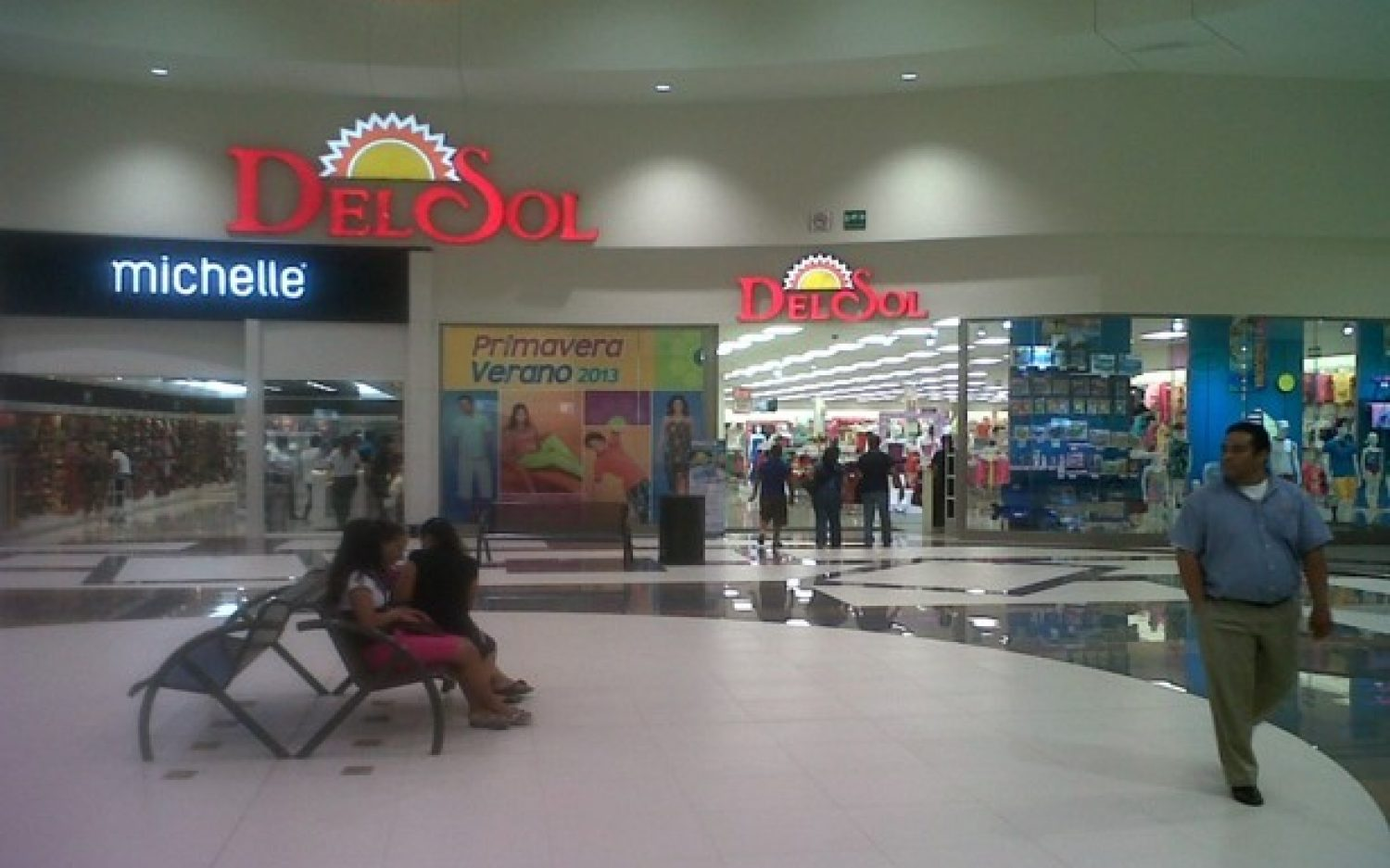 Co-Plaza Sendero Villahermosa (54)