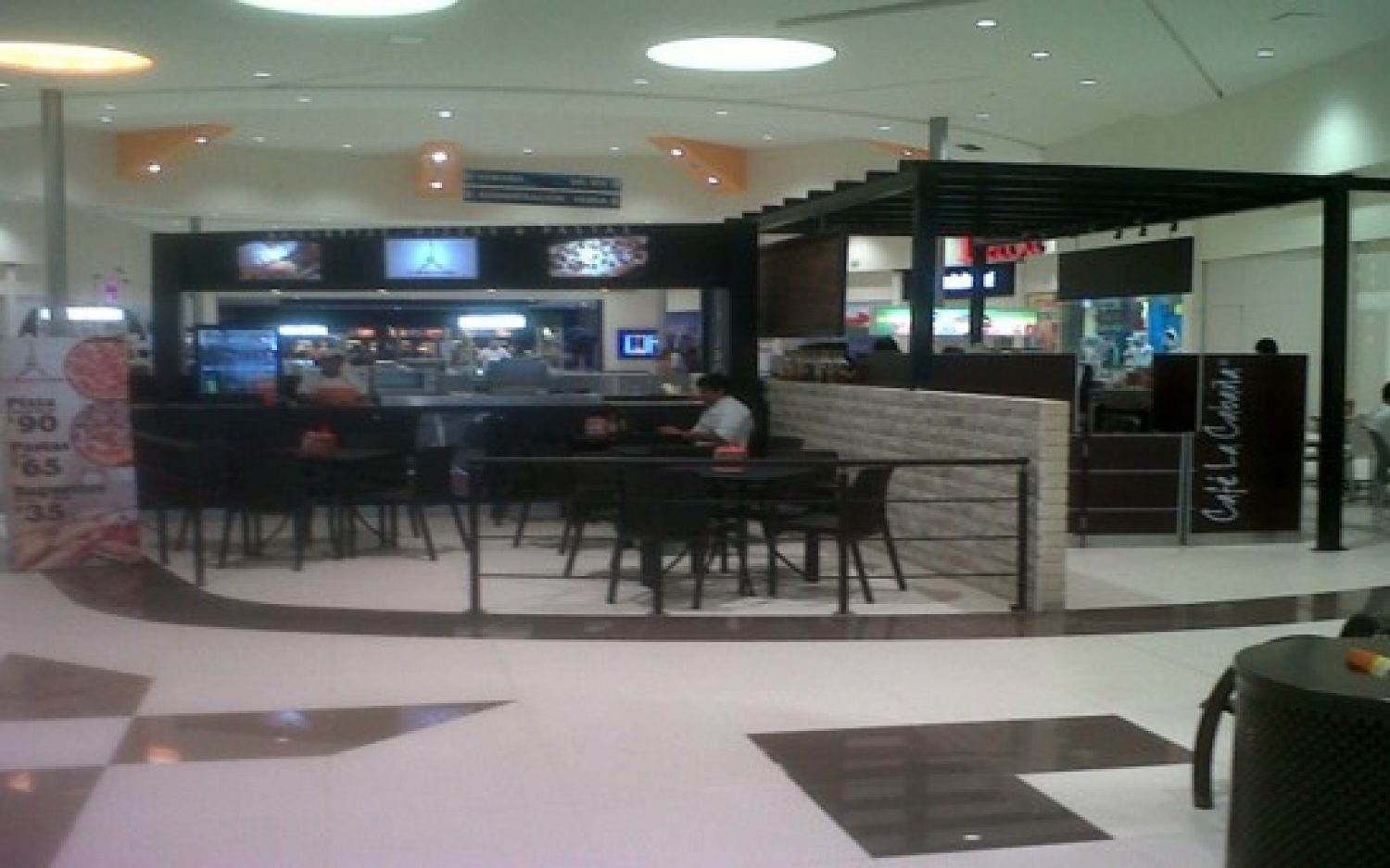 Co-Plaza Sendero Villahermosa (56)