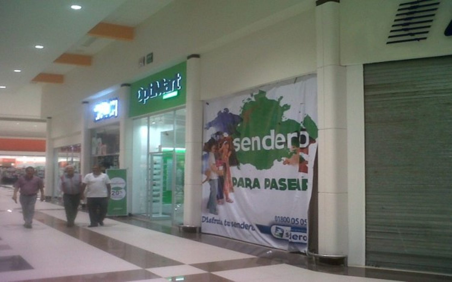 Co-Plaza Sendero Villahermosa (58)