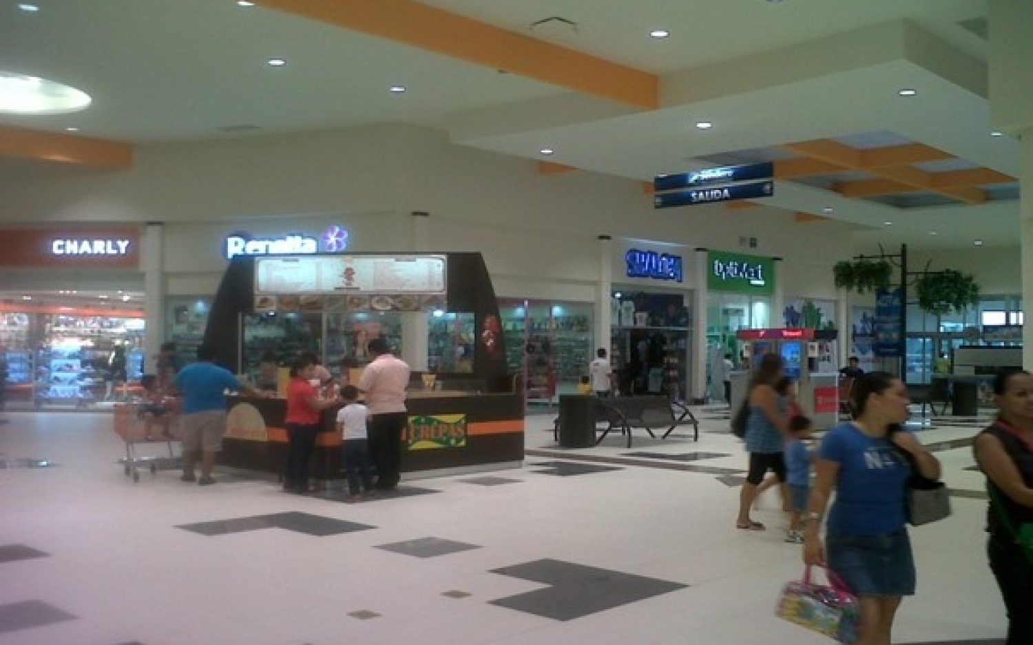 Co-Plaza Sendero Villahermosa (59)