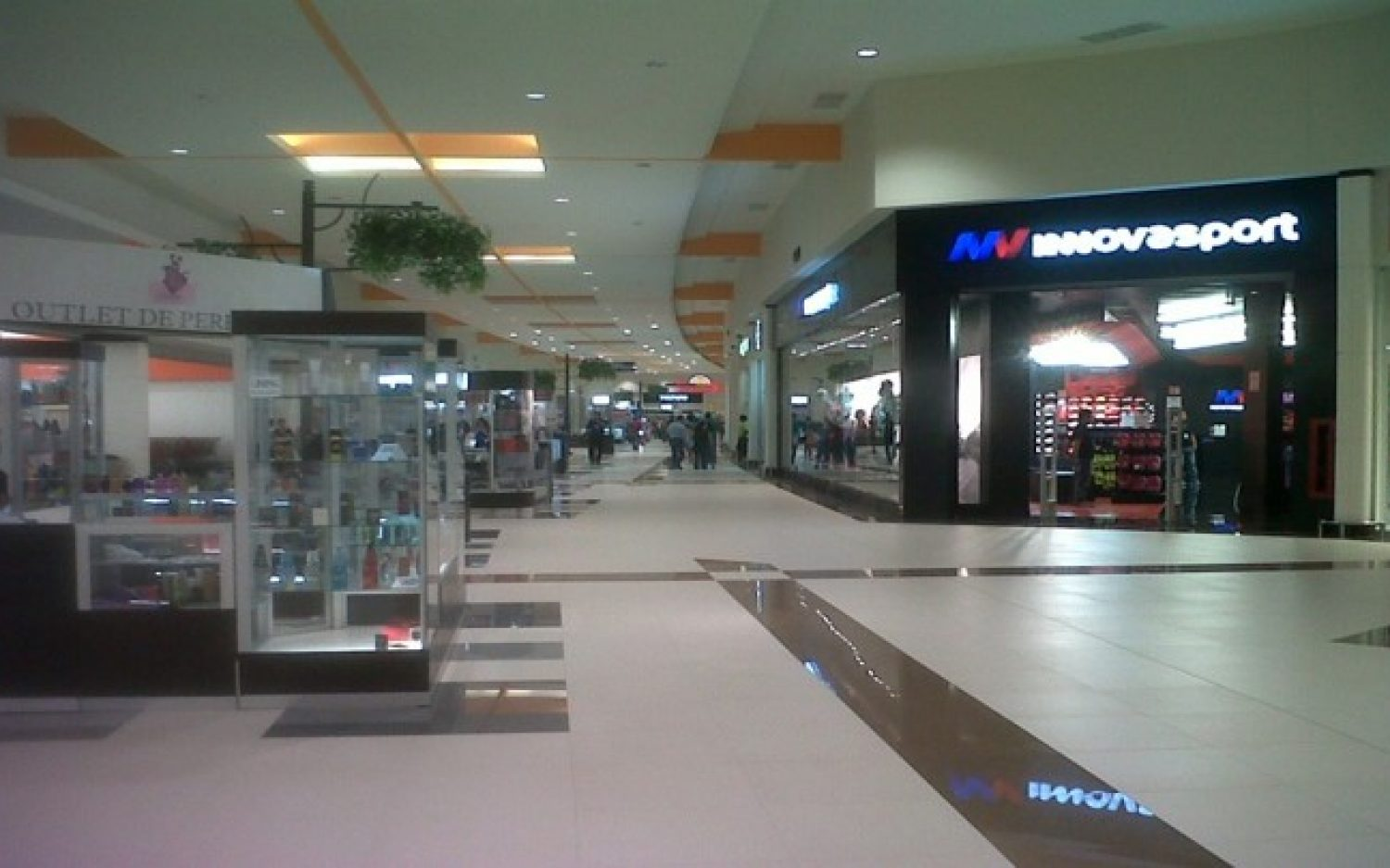 Co-Plaza Sendero Villahermosa (60)