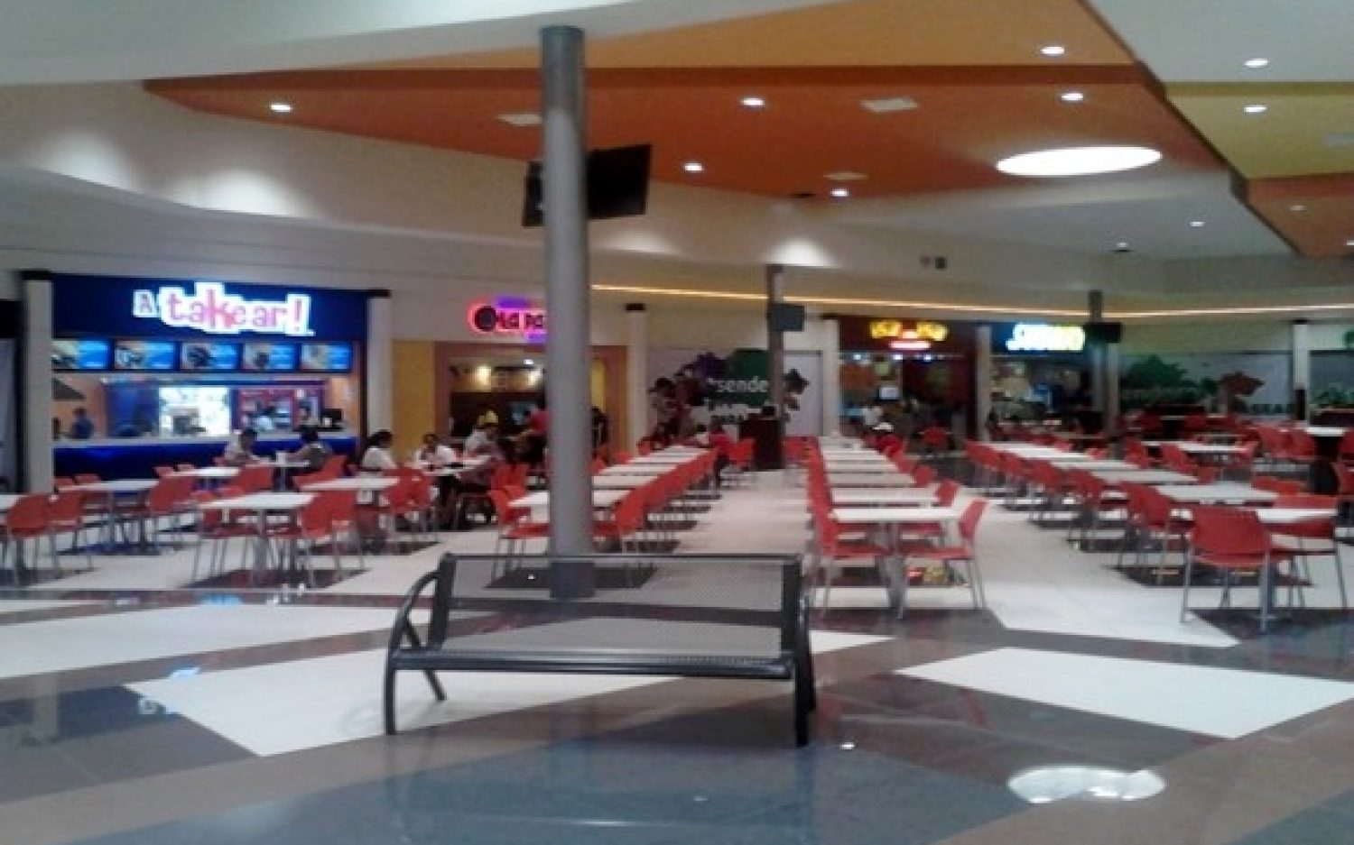 Co-Plaza Sendero Villahermosa (61)