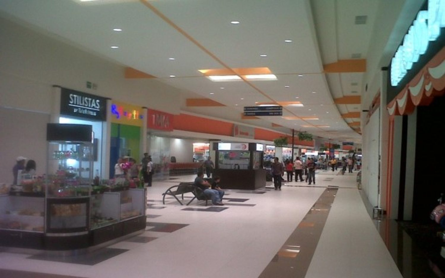 Co-Plaza Sendero Villahermosa (63)