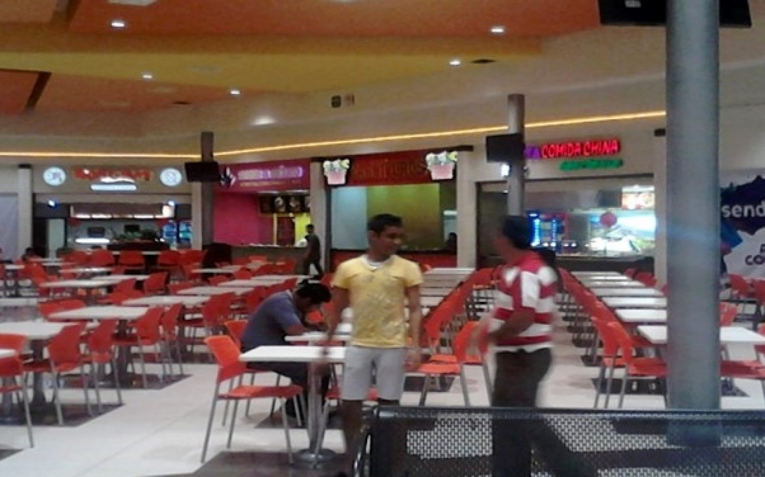 Co-Plaza Sendero Villahermosa (65)