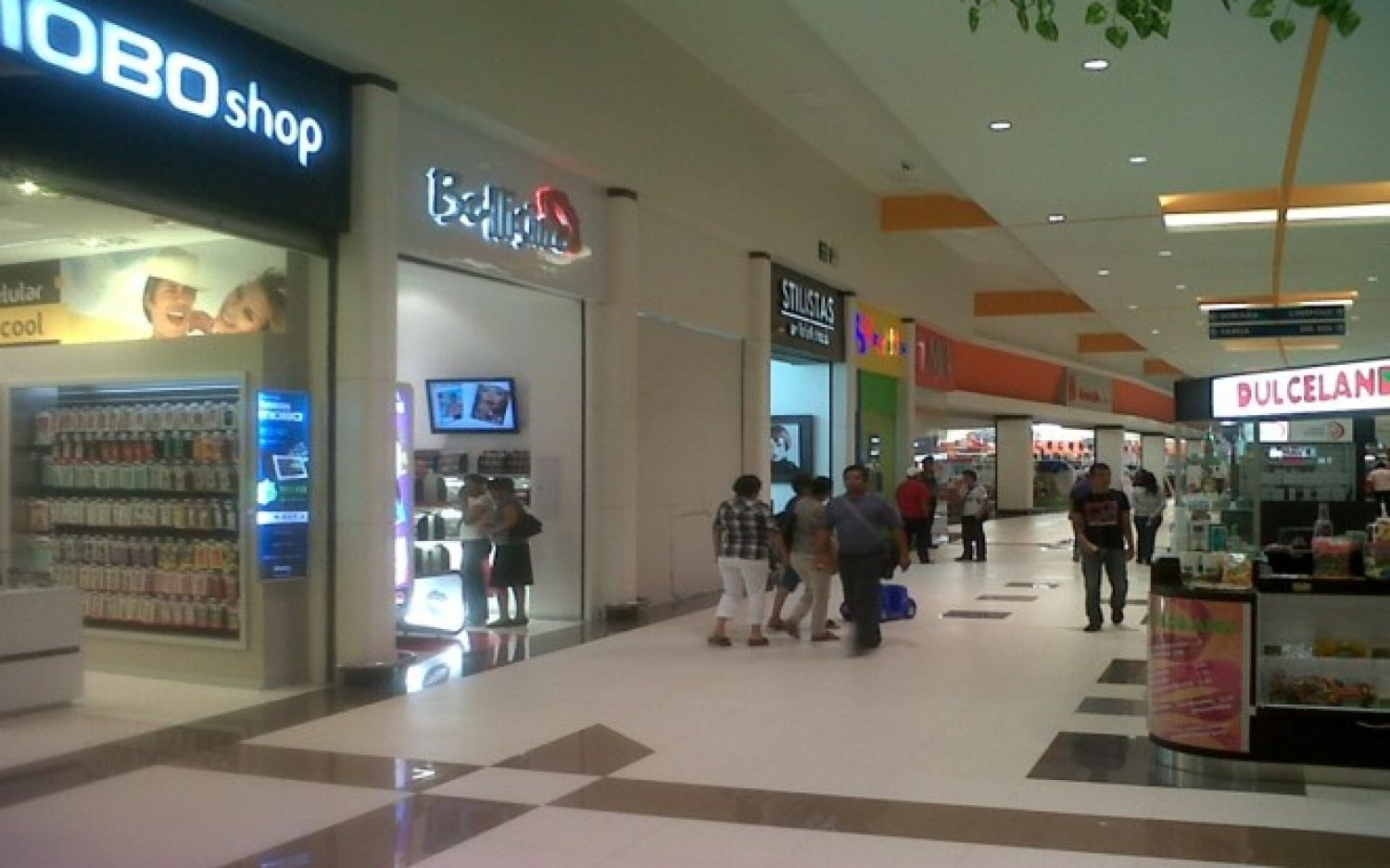 Co-Plaza Sendero Villahermosa (66)