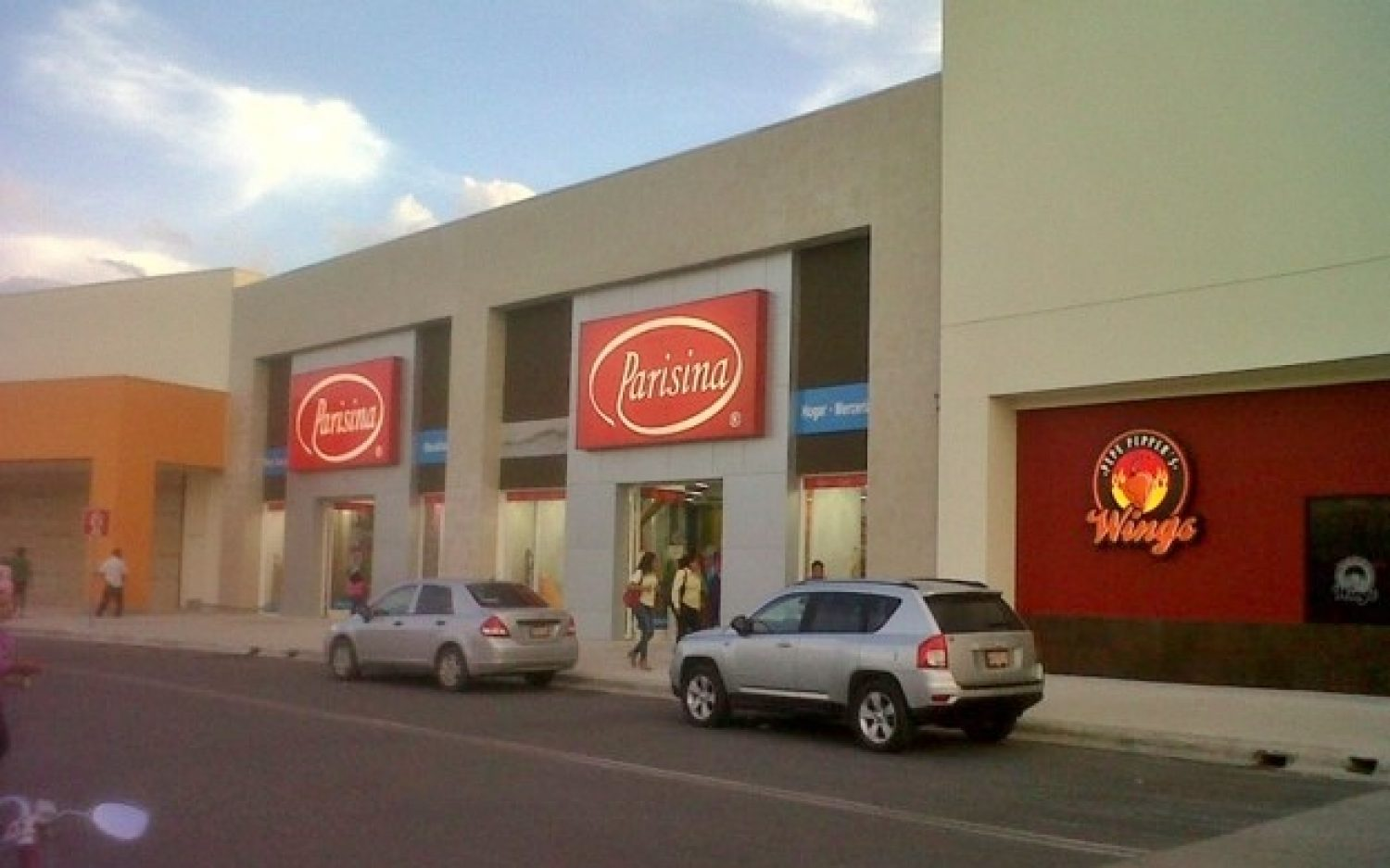 Co-Plaza Sendero Villahermosa (7)