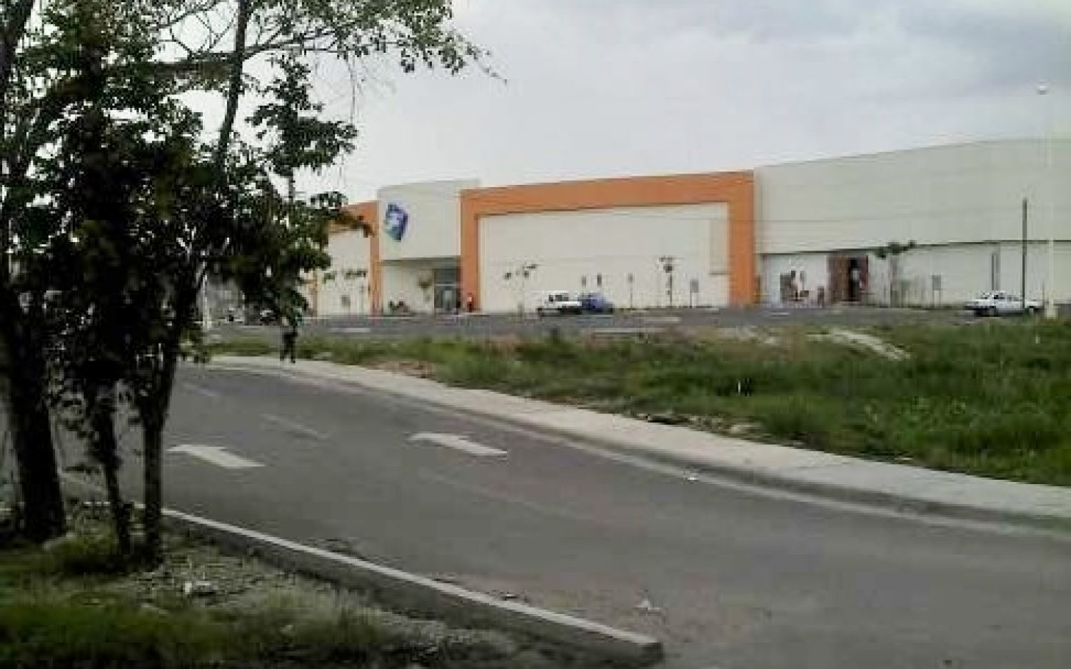 Co-Plaza Sendero Villahermosa (8)