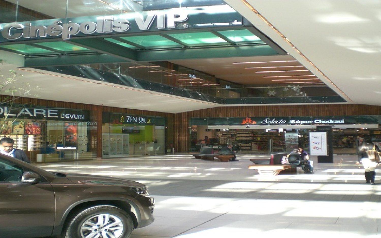 Co-Samara Shops (9)