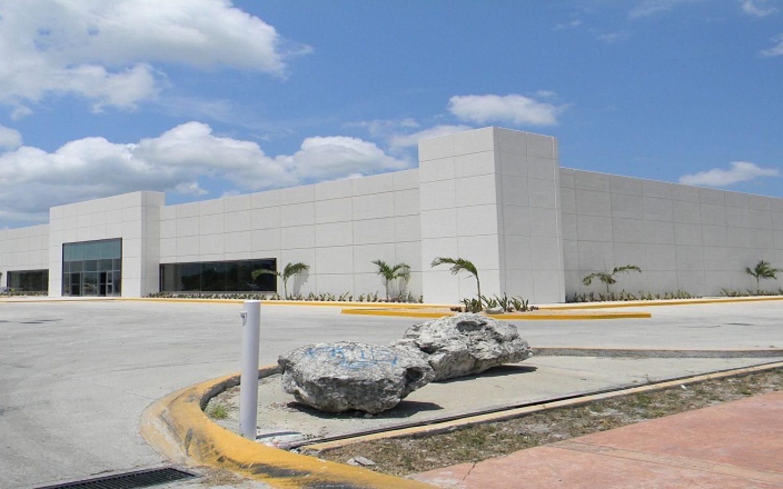 Co-Sears Playa (1)