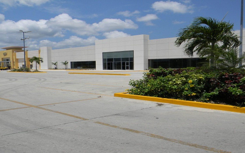 Co-Sears Playa (2)