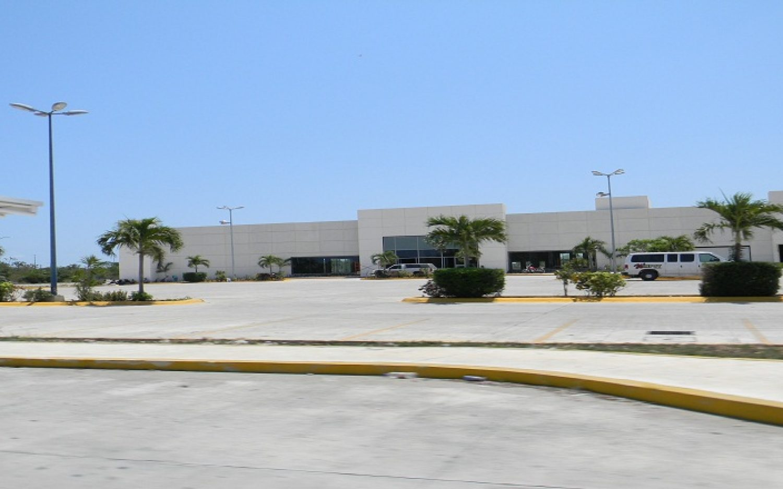 Co-Sears Playa (3)