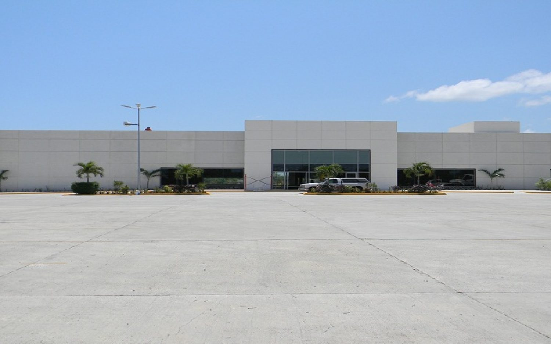 Co-Sears Playa (4)