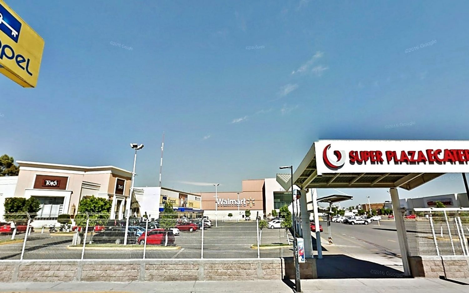 Co-Super Plaza Ecatepec (1)