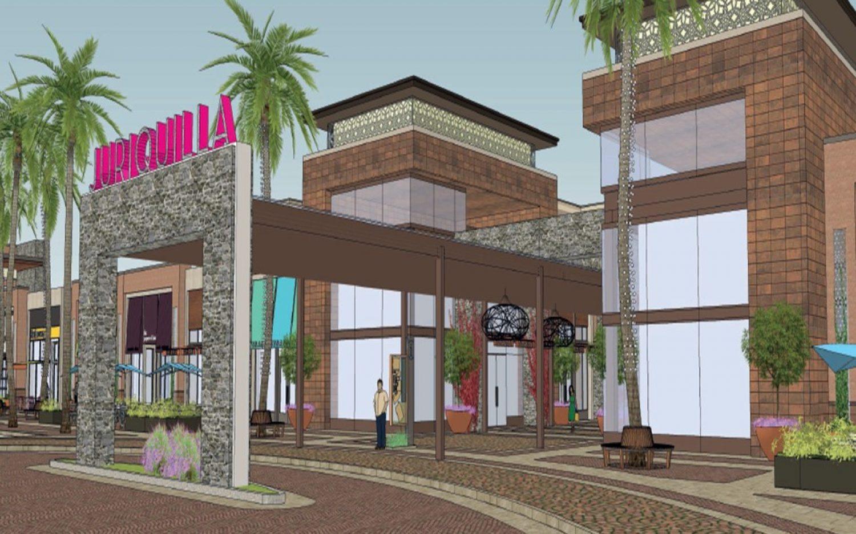 Co-Uptown Juriquilla (6)