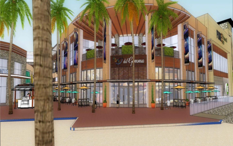 Co-Uptown Juriquilla (9)