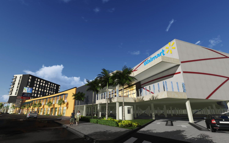 Co-Uptown Mérida (7)