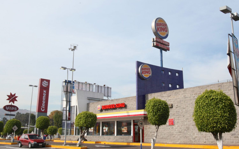 Co-Vía Morelos 300 (1)