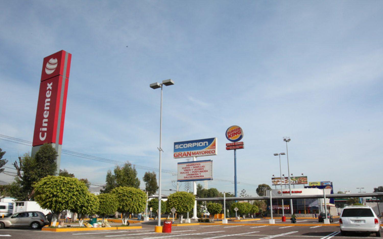 Co-Vía Morelos 300 (2)
