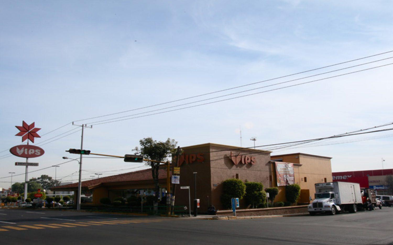 Co-Vía Morelos 300 (3)
