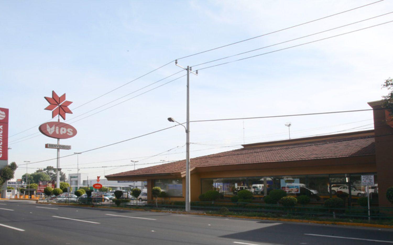 Co-Vía Morelos 300 (4)