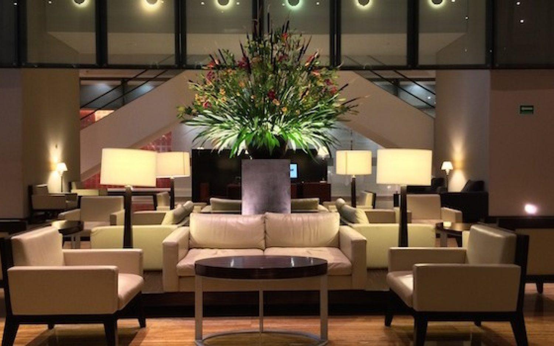 H-Hilton Mexico City Reforma (14)