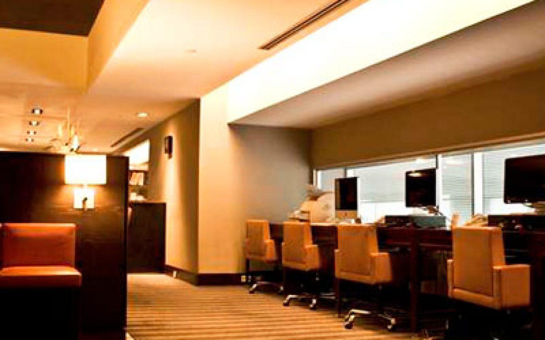 H-Hilton Mexico City Reforma (6)