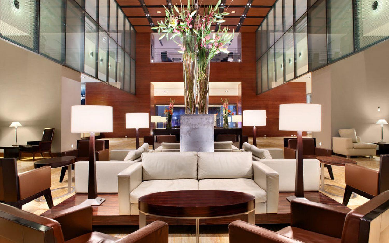 H-Hilton Mexico City Reforma (9)