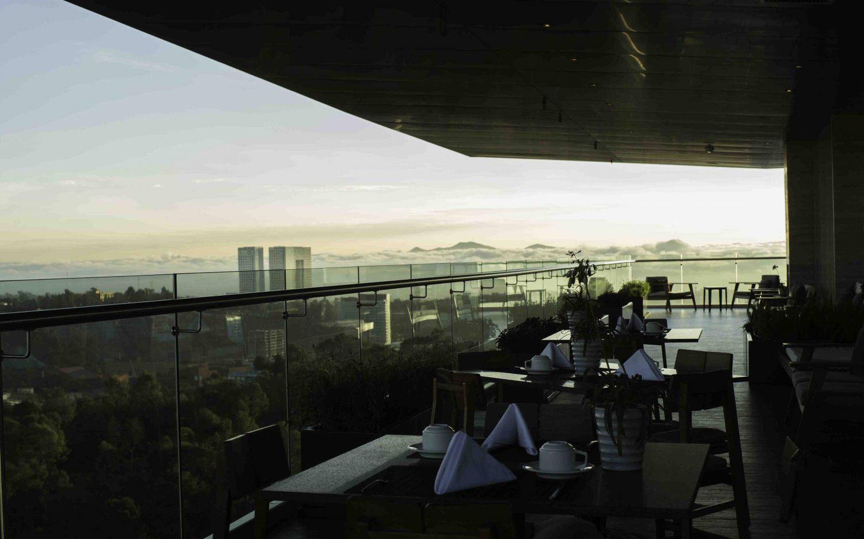 H-Hilton Mexico City Santa Fe (3)
