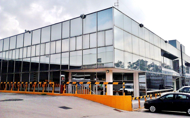 I-CEDIS 100 Metros (1)