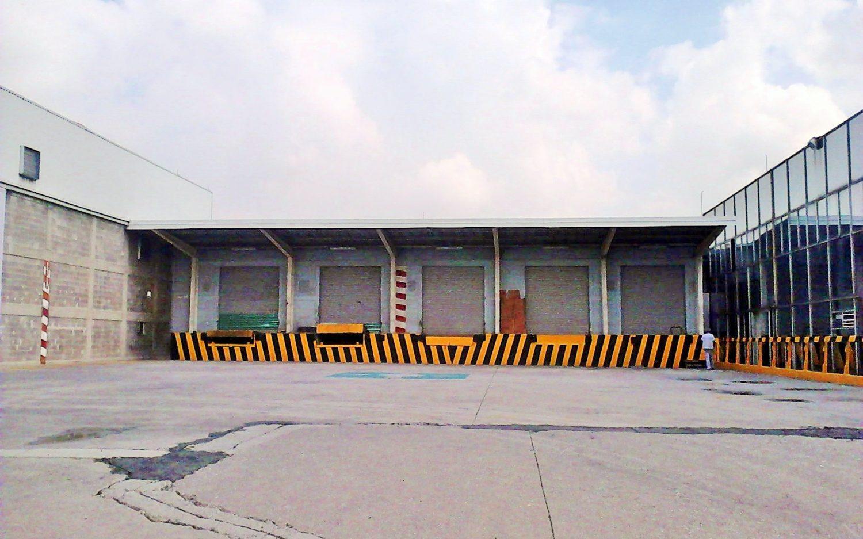 I-CEDIS 100 Metros (2)