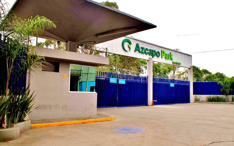 I-CEDIS AzcapoPark (3)