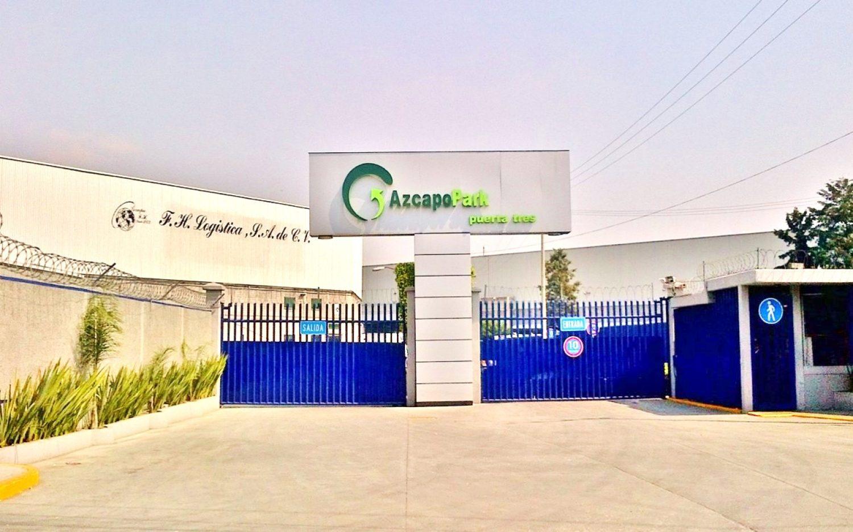 I-CEDIS AzcapoPark (7)