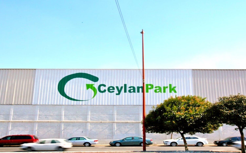 I-CEDIS CeylanPark (3)
