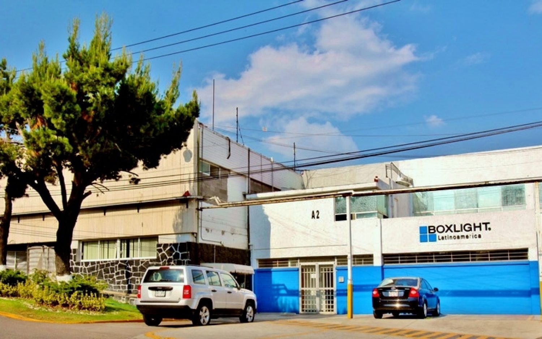 I-CEDIS Gustavo Baz Park (8)