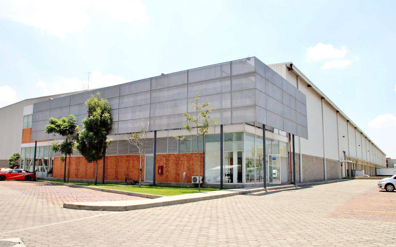 I-CEDIS IztapaPark (3)