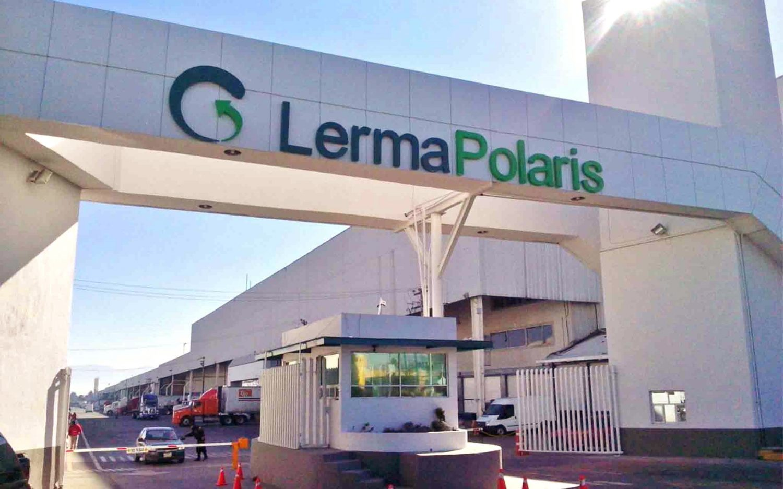 I-CEDIS Lerma Polaris (1)