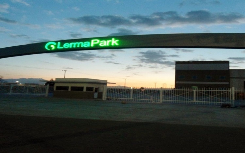 I-CEDIS LermaPark I (14)