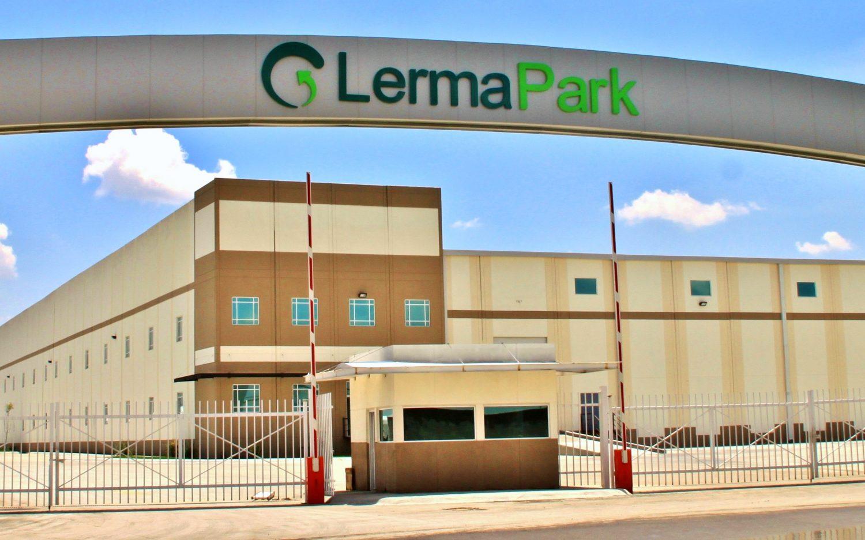 I-CEDIS LermaPark I (3)
